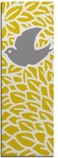 peace rug - product 642453