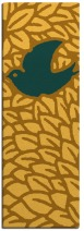 peace rug - product 642457