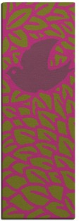 peace rug - product 642481