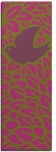 peace rug - product 642482