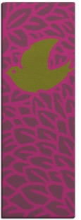 Peace rug - product 642483