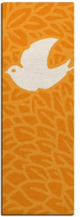 peace rug - product 642497