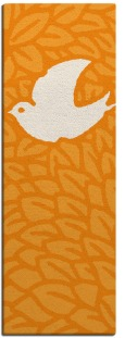 peace rug - product 642498