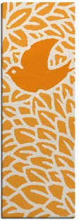 Peace rug - product 642500