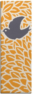 peace rug - product 642501