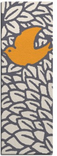 Peace rug - product 642504