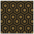 overlook rug - product 642621