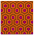 rug #642772   square rug