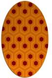 overlook rug - product 643045