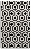 rug #643214 |  geometry rug