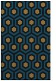 overlook rug - product 643229