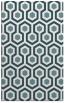 rug #643233 |  geometry rug