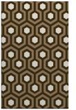rug #643363    geometry rug