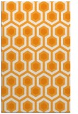 rug #643554 |  geometry rug