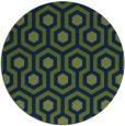 saturn rug - product 643597