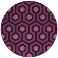 saturn rug - product 643653