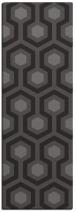 overlook rug - product 644061