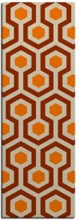 saturn rug - product 644229
