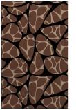 rug #644986 |  retro rug