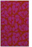 rug #645224 |  abstract rug