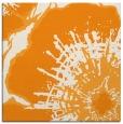 rug #646369 | square light-orange natural rug