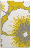 rug #646914    abstract rug