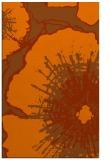 rug #646986 |  abstract rug