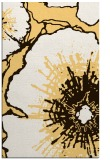 rug #647025 |  brown popular rug