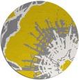 moira rug - product 647381