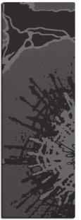 moira rug - product 647581