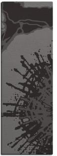 moira rug - product 647582
