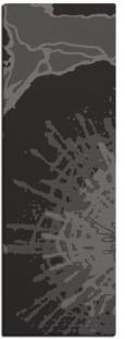 Moira rug - product 647583