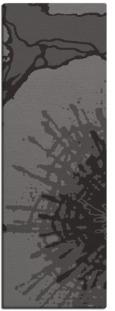 Moira rug - product 647584