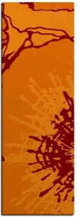 moira rug - product 647621