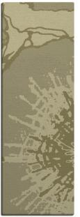 moira rug - product 647758