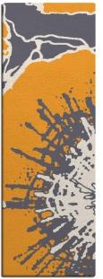 moira rug - product 647781