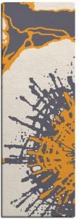 moira rug - product 647782