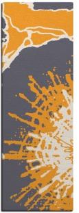 Moira rug - product 647783