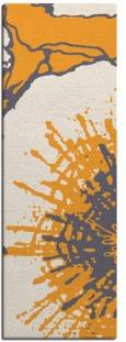 Moira rug - product 647784