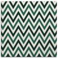 rug #647918 | square popular rug