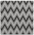 rug #647987 | square stripes rug