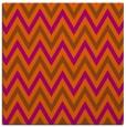 rug #648052   square rug