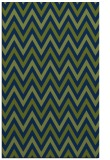mission rug - product 648525