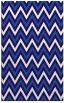 rug #648596 |  stripes rug