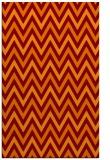 rug #648680 |  retro rug
