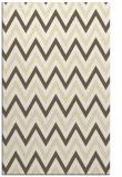 rug #648784    stripes rug