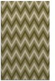 rug #648822    stripes rug