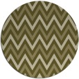 rug #649173   round light-green popular rug