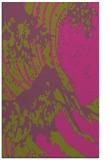 rug #650579 |  natural rug