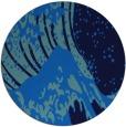 midnight surf rug - product 650769